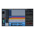 Steinberg Cubase Pro 8.5 DAW Recording Software (boxed)Cubase Pro 8.5 DAW Recording Software (boxed)
