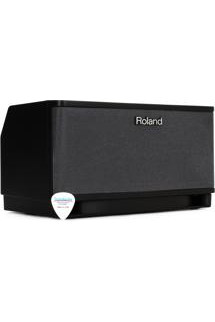 Roland Cube Lite 10-watt 3x3