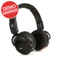 Beyerdynamic Custom i On-ear HeadphonesCustom i On-ear Headphones