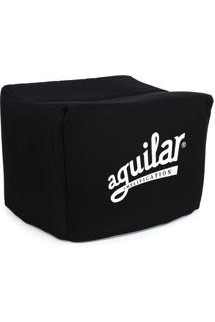 Aguilar DB 112/DB 112 NT Cabinet Cover
