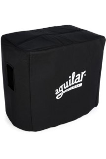 Aguilar DB 410/DB 212 Cabinet Cover