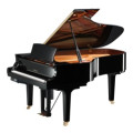 Yamaha DC6XE3PRO Disklavier Grand PianoDC6XE3PRO Disklavier Grand Piano