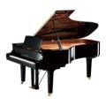 Yamaha DC7X ENPRO Disklavier Enspire Pro Grand Piano - Polished EbonyDC7X ENPRO Disklavier Enspire Pro Grand Piano - Polished Ebony