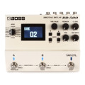 Boss DD-500 Digital DelayDD-500 Digital Delay