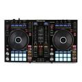 Pioneer DJ DDJ-RR 2-deck rekordbox DJ ControllerDDJ-RR 2-deck rekordbox DJ Controller