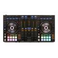 Pioneer DJ DDJ-RX 4-deck rekordbox DJ ControllerDDJ-RX 4-deck rekordbox DJ Controller