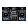 Pioneer DJ DDJ-RZX 4-channel rekordbox DJ/VJ ControllerDDJ-RZX 4-channel rekordbox DJ/VJ Controller