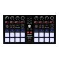 Pioneer DJ DDJ-SP1 Sub-Controller for Serato DJDDJ-SP1 Sub-Controller for Serato DJ