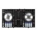 Pioneer DJ DDJ-SR 4-deck Serato DJ ControllerDDJ-SR 4-deck Serato DJ Controller