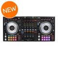 Pioneer DJ DDJ-SZ2 4-deck Serato DJ ControllerDDJ-SZ2 4-deck Serato DJ Controller