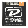 Dunlop DEK0942 Pure Nickel Electric Strings - .009-.042 LightDEK0942 Pure Nickel Electric Strings - .009-.042 Light