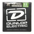 Dunlop DEK1150 Pure Nickel Medium Heavy Electric StringsDEK1150 Pure Nickel Medium Heavy Electric Strings