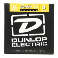 Dunlop DEN0838 Nickel Plated Steel Extra Light Electric StringsDEN0838 Nickel Plated Steel Extra Light Electric Strings