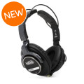 Miktek DH80 Open-back Studio Headphones