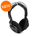 Miktek DH90 Closed-back Studio Headphones