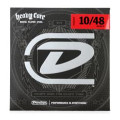 Dunlop DHCN1048 Heavy Core NPS Electric Strings - .010-.048