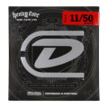 Dunlop DHCN1150 Heavy Core NPS Electric Strings - .011-.050
