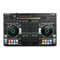 Roland DJ-808 Performance DJ ControllerDJ-808 Performance DJ Controller