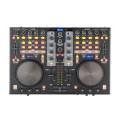 Stanton DJC.4 4-channel DJ ControllerDJC.4 4-channel DJ Controller