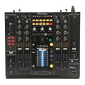 Pioneer DJ DJM-2000nexus 4-channel Linkable DJ MixerDJM-2000nexus 4-channel Linkable DJ Mixer