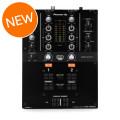 Pioneer DJ DJM-250MK2 2-channel DJ Mixer