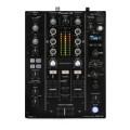 Pioneer DJ DJM-450 2-channel DJ Mixer