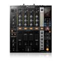 Pioneer DJ DJM-750 4-channel DJ MixerDJM-750 4-channel DJ Mixer