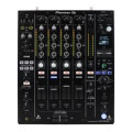 Pioneer DJ DJM-900NXS2 4-channel DJ Mixer with EffectsDJM-900NXS2 4-channel DJ Mixer with Effects