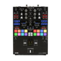 Pioneer DJ DJM-S9 2-channel Mixer for Serato DJDJM-S9 2-channel Mixer for Serato DJ