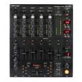 Behringer Pro Mixer DJX750 5-channel DJ MixerPro Mixer DJX750 5-channel DJ Mixer