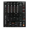 Behringer Pro Mixer DJX900USB 5-channel DJ MixerPro Mixer DJX900USB 5-channel DJ Mixer