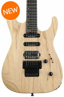 Jackson DK3 Pro Series Dinky - Natural