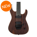 Jackson DK7 Pro Series Dinky - Natural with Rosewood FingerboardDK7 Pro Series Dinky - Natural with Rosewood Fingerboard