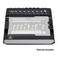 Mackie DL806 iPad-controlled Digital MixerDL806 iPad-controlled Digital Mixer