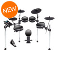Alesis DM10 MKII Studio Kit Electronic Drum SetDM10 MKII Studio Kit Electronic Drum Set
