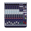 Midas DM12 12-channel Mixer