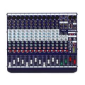 Midas DM16 16-channel MixerDM16 16-channel Mixer