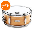 Tama Soundworks Maple Snare Drum - 5.5x12