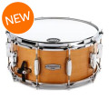 Tama Soundworks Maple Snare Drum - 6.5x14