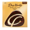 Dean Markley 2004 VintageBronze 85/15 Bronze Medium Light Acoustic Strings