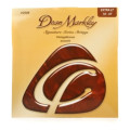 Dean Markley 2008 VintageBronze 85/15 Bronze Extra Light Acoustic Strings