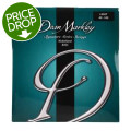 Dean Markley 2602A Nickel Steel Bass Guitar Strings - .040-.100 Light2602A Nickel Steel Bass Guitar Strings - .040-.100 Light