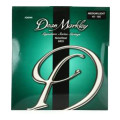 Dean Markley 2604A Nickel Steel Bass Guitar Strings - .045-.105 Medium Light2604A Nickel Steel Bass Guitar Strings - .045-.105 Medium Light