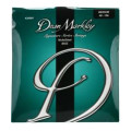 Dean Markley 2606A Nickel Steel Bass Guitar Strings - .048-.106 Medium2606A Nickel Steel Bass Guitar Strings - .048-.106 Medium