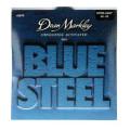 Dean Markley Blue Steel 2670 XL - .040-.095 Extra Light