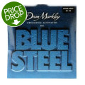 Dean Markley Blue Steel 2670 XL - .040-.095 Extra LightBlue Steel 2670 XL - .040-.095 Extra Light