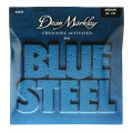 Dean Markley 2676 Blue Steel Bass Guitar Strings - .050-.105 Medium2676 Blue Steel Bass Guitar Strings - .050-.105 Medium