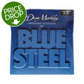 Dean Markley 2679 Blue Steel Bass Guitar Strings - .045-.128 Medium Lt 5-String2679 Blue Steel Bass Guitar Strings - .045-.128 Medium Lt 5-String