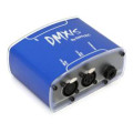ENTTEC DMXIS 512-Ch USB DMX Interface
