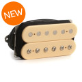 DiMarzio PAF 36th Anniversary Humbucker Pickup - Cream